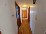 117 Highview Ave. - Photo 19