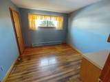117 Highview Ave. - Photo 21