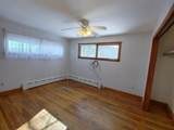 117 Highview Ave. - Photo 23