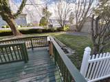 117 Highview Ave. - Photo 28