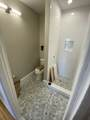 426 East Fifth - Photo 12
