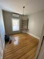 426 East Fifth - Photo 17