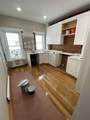 426 East Fifth - Photo 10