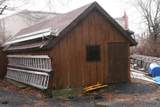 131 Atwood Farm Way - Photo 9