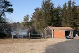 131 Atwood Farm Way - Photo 10