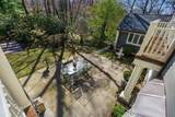 50 Woodfall Road - Photo 23
