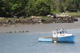 3B Stanwood Point - Photo 33