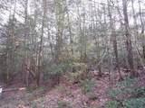 Parcel D Cedar Swamp Rd - Photo 2