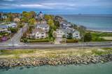 1 Little Nahant Rd - Photo 10