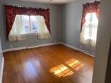 495 Linden - Photo 11