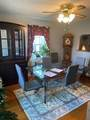 495 Linden - Photo 13