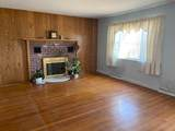 495 Linden - Photo 9