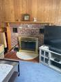 495 Linden - Photo 10