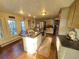 31 Kendall Hill Rd - Photo 9