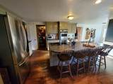 31 Kendall Hill Rd - Photo 10