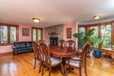 31 Holly Pond Road - Photo 12
