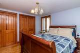 31 Holly Pond Road - Photo 30