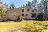 31 Holly Pond Road - Photo 6