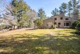 31 Holly Pond Road - Photo 7