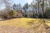 31 Holly Pond Road - Photo 8