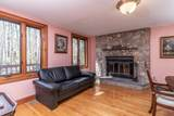31 Holly Pond Road - Photo 9