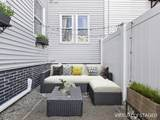 99 Bartlett Street - Photo 10