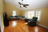 223 Central St. - Photo 17