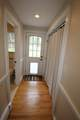 223 Central St. - Photo 20
