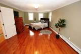 223 Central St. - Photo 23