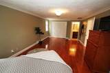 223 Central St. - Photo 24