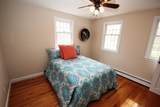 223 Central St. - Photo 27
