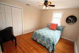223 Central St. - Photo 28