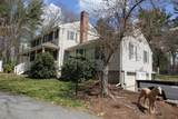 223 Central St. - Photo 4