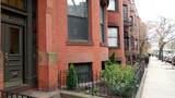 501 Beacon Street - Photo 26