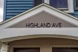 92 Highland Ave - Photo 34