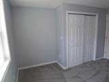 9 Doctor St - Photo 20