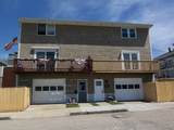 9 Doctor St - Photo 29