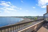1 Seal Harbor Rd - Photo 37