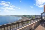 1 Seal Harbor Rd - Photo 38