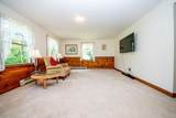 62 Dr. Braley Road - Photo 13