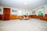 62 Dr. Braley Road - Photo 14