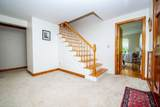 62 Dr. Braley Road - Photo 15