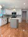 9 Woodchester Dr - Photo 4