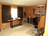 8 Lakeview Dr - Photo 11