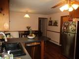 8 Lakeview Dr - Photo 13