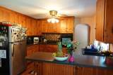 8 Lakeview Dr - Photo 14