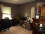 8 Lakeview Dr - Photo 17