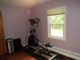 8 Lakeview Dr - Photo 22