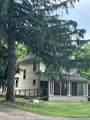 245 Pelham Road - Photo 1