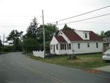 55 Barneyville Rd - Photo 3